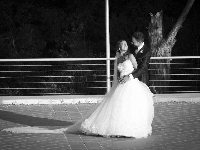 La boda de Sandro y Maite en Valladolid, Valladolid 11