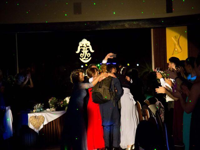 La boda de Julio y David en El Puig, Valencia 31