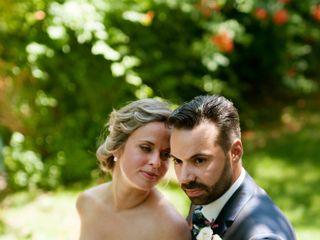 La boda de Gemma y Oscar 3