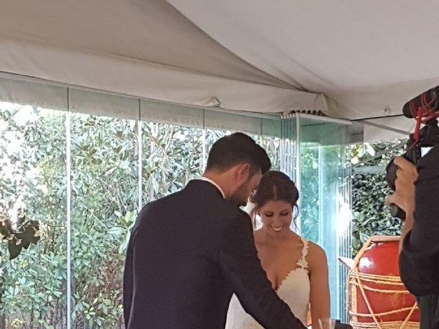 La boda de Miguel  y Vero en Parla, Madrid 6
