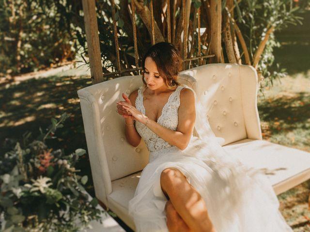La boda de Martín y Sonia en Elx/elche, Alicante 22