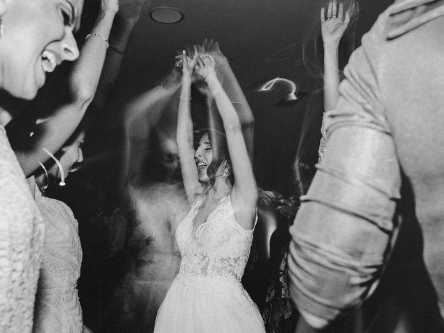 La boda de Martín y Sonia en Elx/elche, Alicante 36