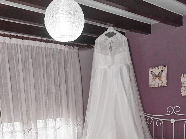 La boda de Clemente y María José en Panes, Asturias 4