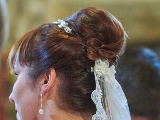 La boda de Clemente y María José en Panes, Asturias 24