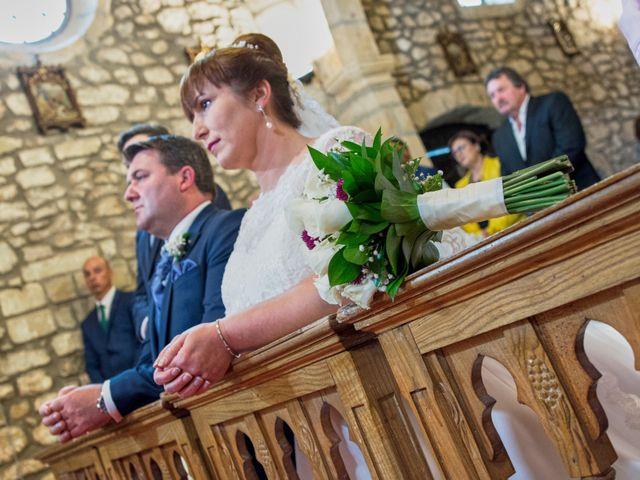 La boda de Clemente y María José en Panes, Asturias 25