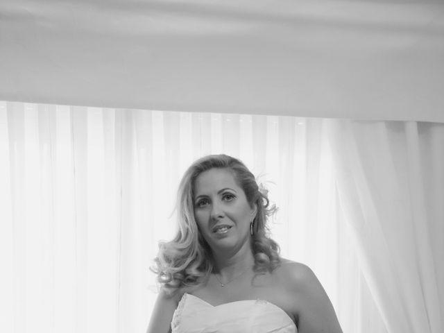 La boda de Jose y Ana en Sada, A Coruña 23