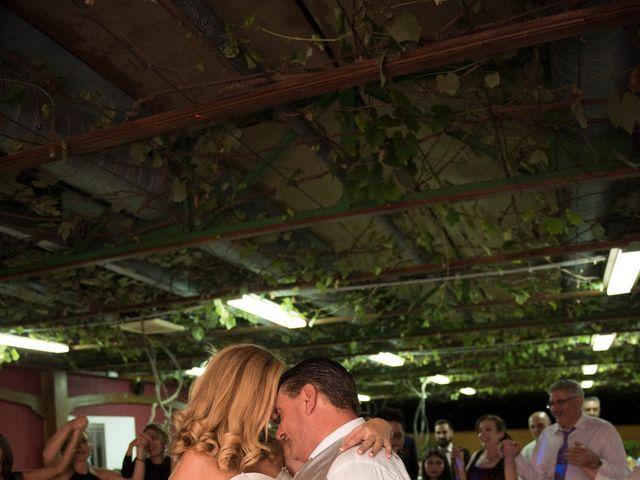 La boda de Jose y Ana en Sada, A Coruña 66