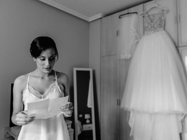 La boda de Thomas y Tamara en Celanova, Orense 6