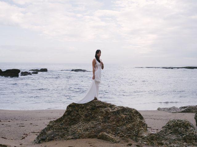 La boda de Diego y Paula en Gijón, Asturias 70