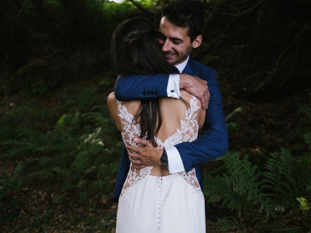 La boda de Diego y Paula en Gijón, Asturias 74