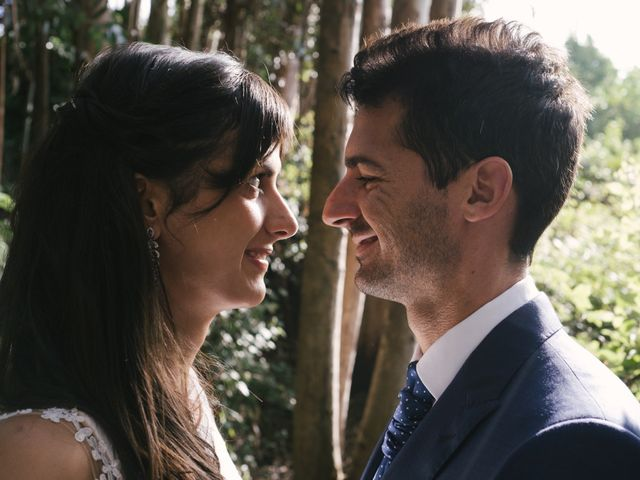La boda de Diego y Paula en Gijón, Asturias 78