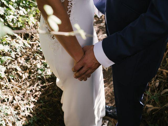 La boda de Diego y Paula en Gijón, Asturias 79