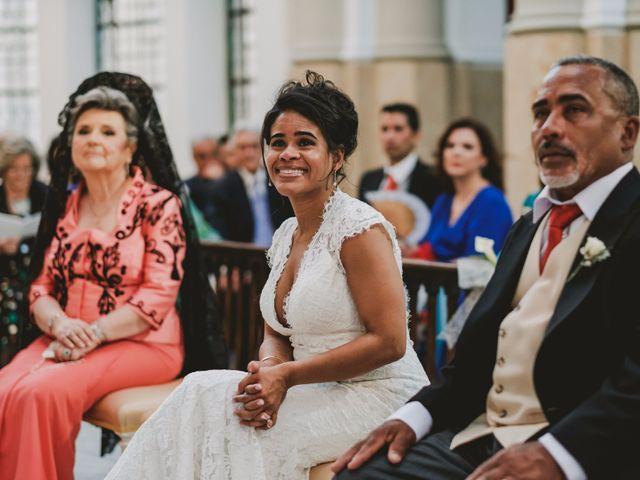 La boda de Yago y Noemi en Madrid, Madrid 72