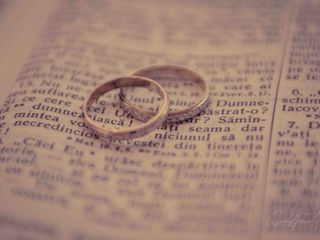 La boda de Estera  y Emanuel  3