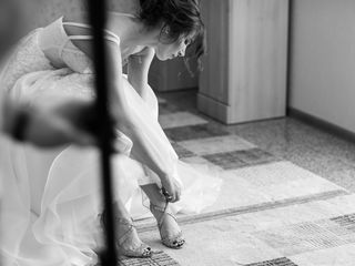 La boda de Veceslav y Marina 3