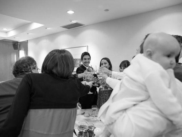 La boda de Álvaro y Irene en Cuenca, Cuenca 6