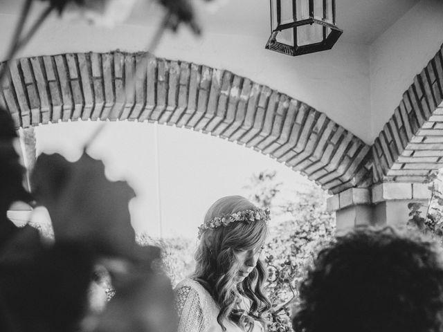 La boda de Javier y Lucía en Jerez De La Frontera, Cádiz 5