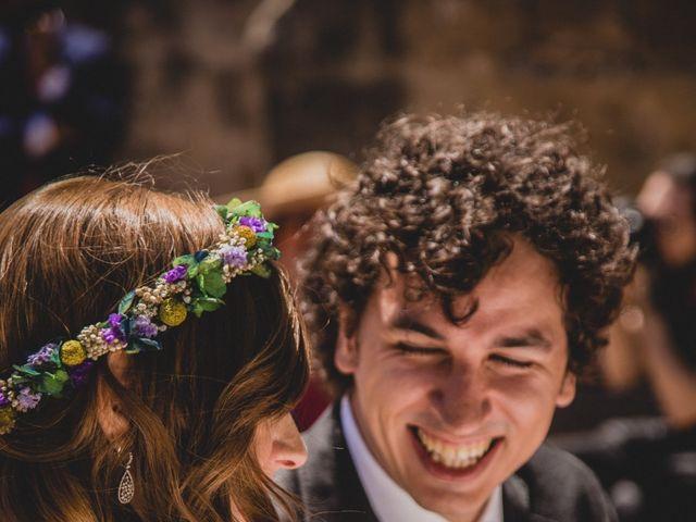 La boda de Javier y Lucía en Jerez De La Frontera, Cádiz 80