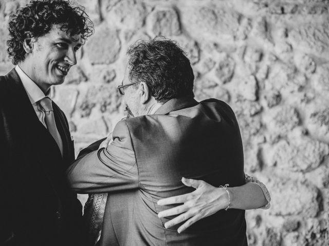 La boda de Javier y Lucía en Jerez De La Frontera, Cádiz 147