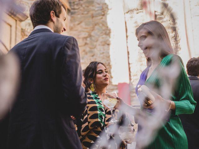 La boda de Javier y Lucía en Jerez De La Frontera, Cádiz 160