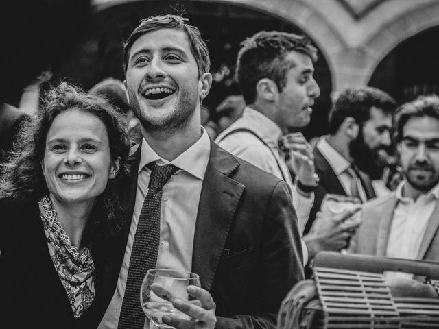La boda de Javier y Lucía en Jerez De La Frontera, Cádiz 162