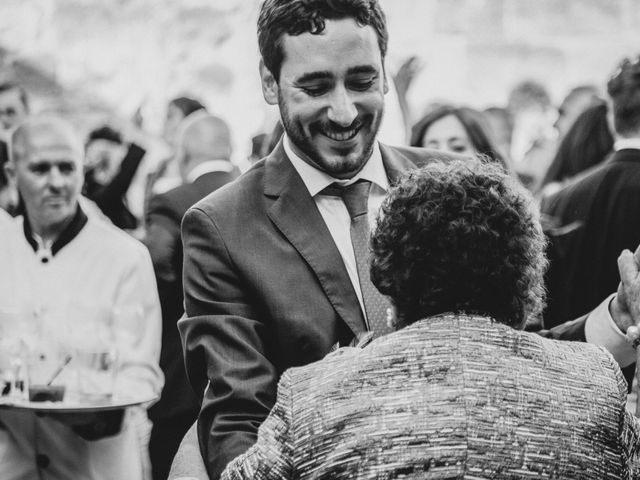 La boda de Javier y Lucía en Jerez De La Frontera, Cádiz 164