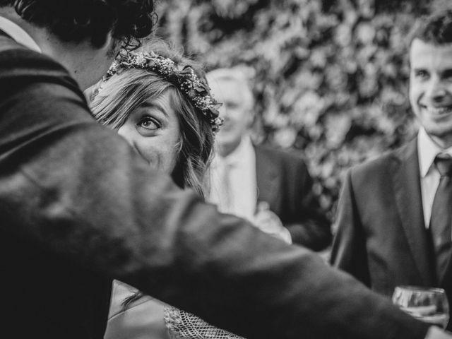La boda de Javier y Lucía en Jerez De La Frontera, Cádiz 166