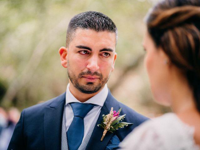 La boda de Jacobo y Lidia en Santiago De Compostela, A Coruña 84