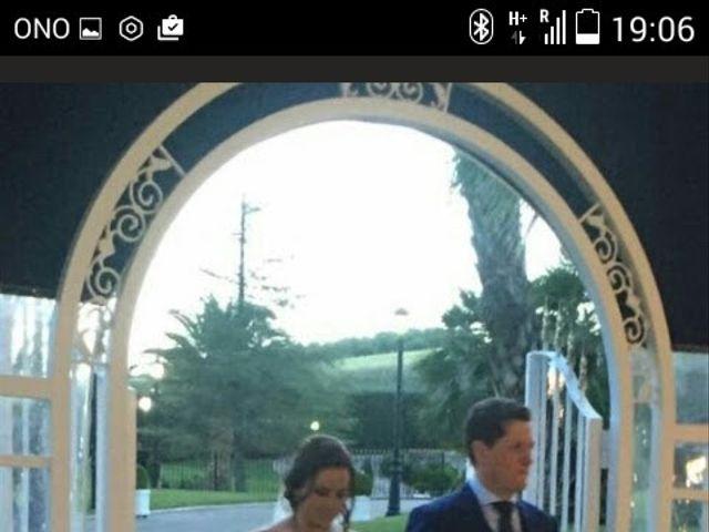 La boda de Rafa y Lourdes en Linares, Jaén 6
