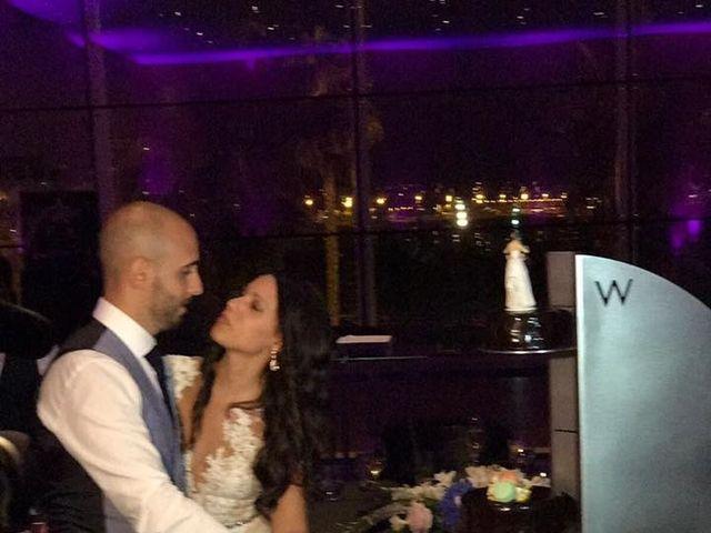 La boda de Antonio y Elena en Barcelona, Barcelona 17