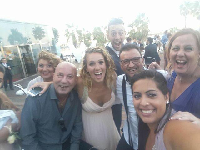 La boda de Antonio y Elena en Barcelona, Barcelona 18