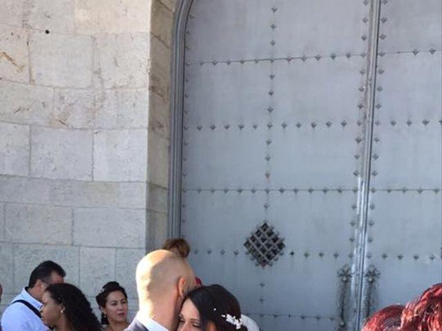 La boda de Antonio y Elena en Barcelona, Barcelona 20