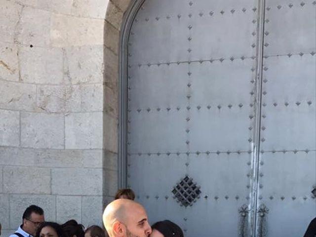 La boda de Antonio y Elena en Barcelona, Barcelona 22