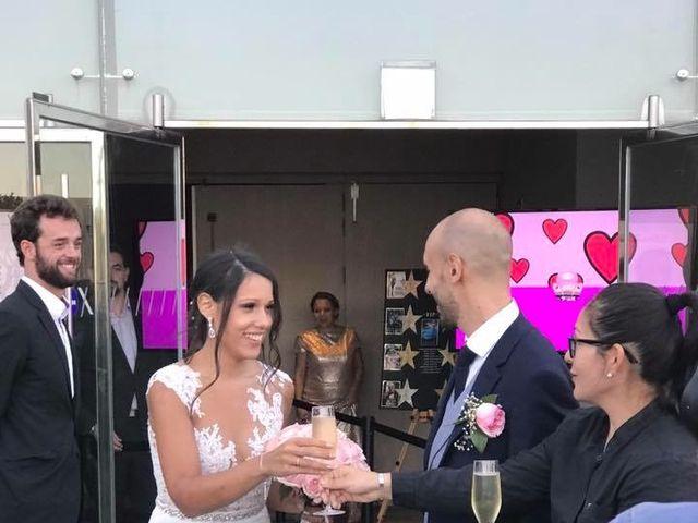 La boda de Antonio y Elena en Barcelona, Barcelona 24