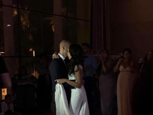 La boda de Antonio y Elena en Barcelona, Barcelona 27