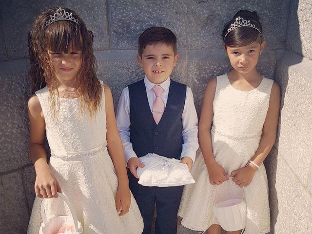 La boda de Antonio y Elena en Barcelona, Barcelona 30