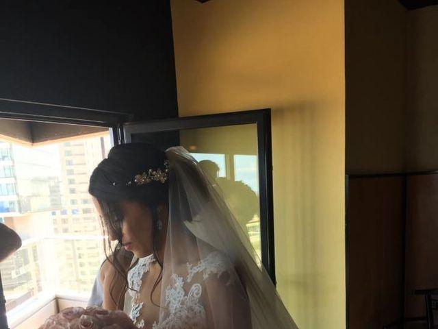 La boda de Antonio y Elena en Barcelona, Barcelona 31