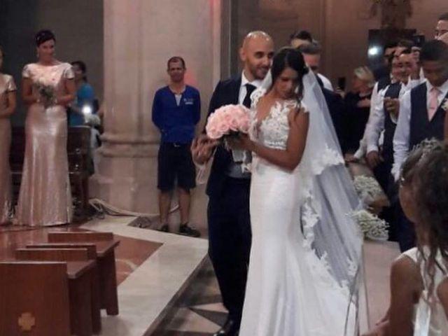 La boda de Antonio y Elena en Barcelona, Barcelona 37