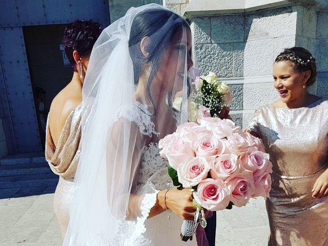 La boda de Antonio y Elena en Barcelona, Barcelona 49
