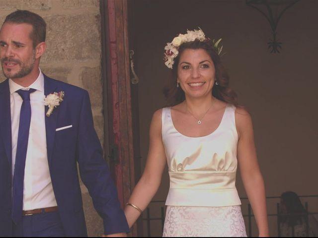La boda de Noé y Patri en Toro, Zamora 2