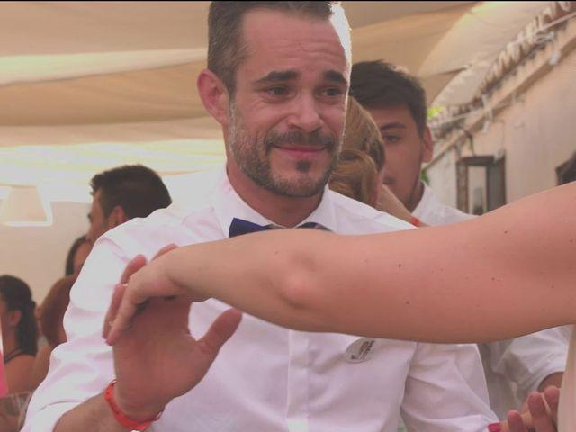 La boda de Noé y Patri en Toro, Zamora 3