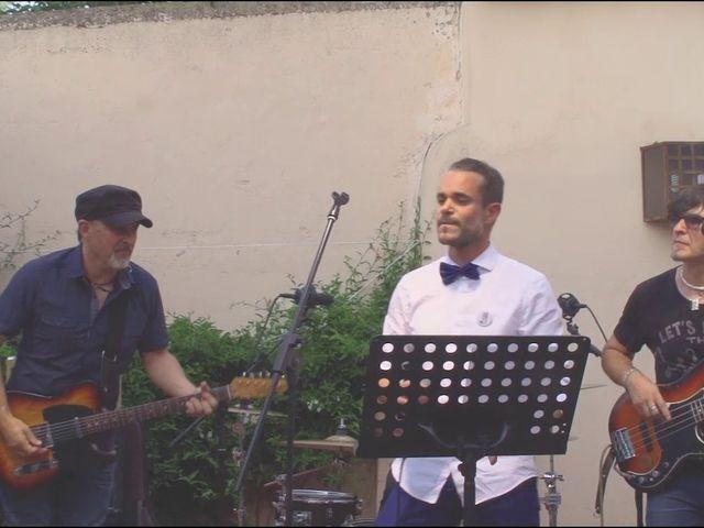 La boda de Noé y Patri en Toro, Zamora 7