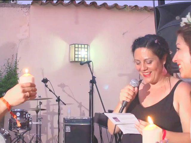 La boda de Noé y Patri en Toro, Zamora 10