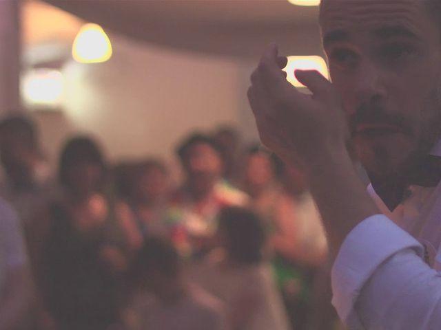 La boda de Noé y Patri en Toro, Zamora 11