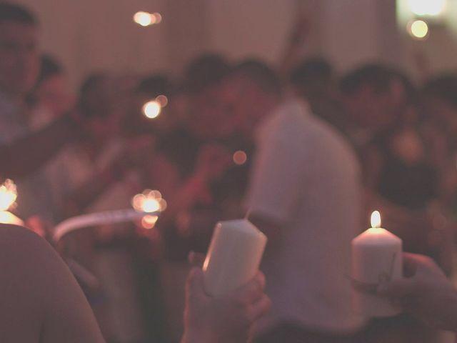La boda de Noé y Patri en Toro, Zamora 12