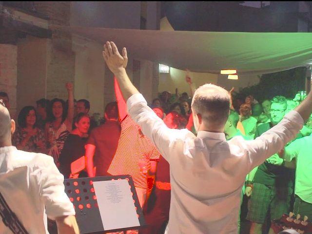 La boda de Noé y Patri en Toro, Zamora 16