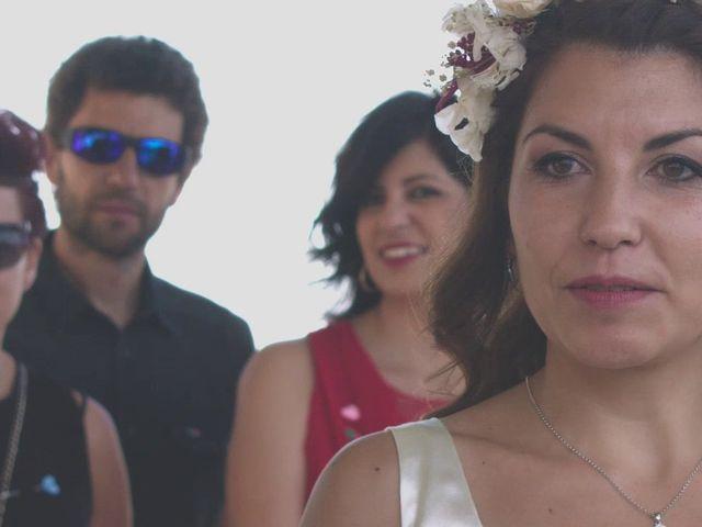 La boda de Noé y Patri en Toro, Zamora 22