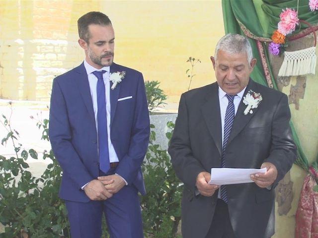 La boda de Noé y Patri en Toro, Zamora 23