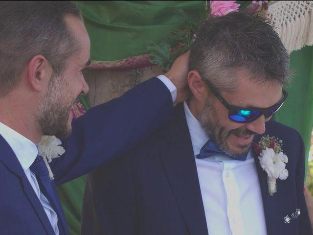 La boda de Noé y Patri en Toro, Zamora 26