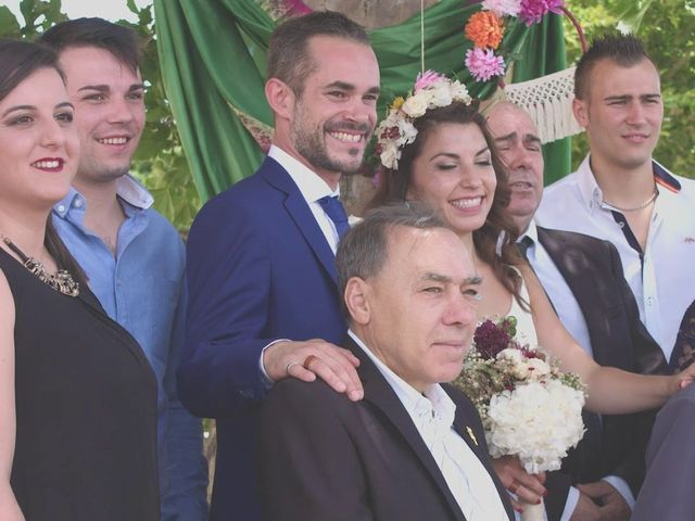 La boda de Noé y Patri en Toro, Zamora 29